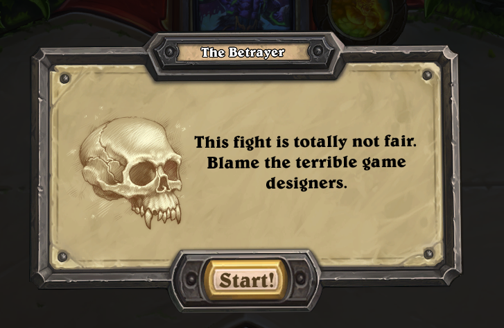 Hearthstone_Screenshot_1.18.2014.14.04.18