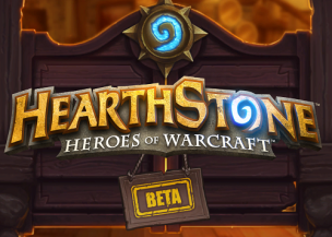 Hearthstone_Screenshot_1.18.2014.23.26.53