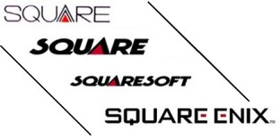 article-square-enix-000