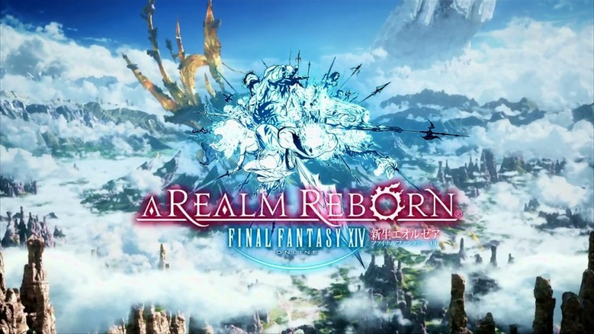 final-fantasy-xiv-a-realm-rebornsplash-1024x576