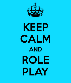 keep-calm-and-role-play-2