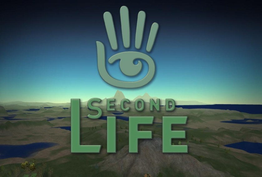 second_life_logo1