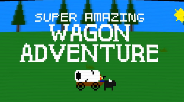 super-amazing-wagon-adventure_title