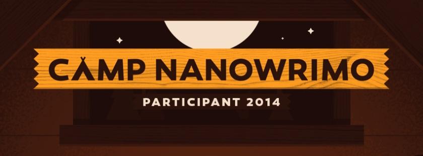 2014-participant-facebook-cover