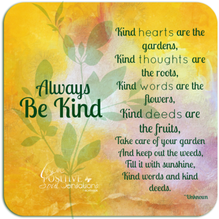 Kind-hearts-are-the-gardens