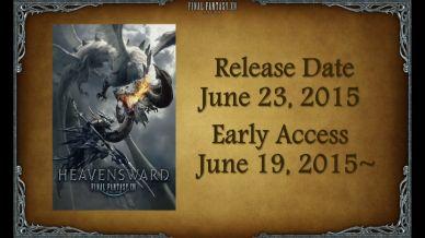 heavensward-release-date