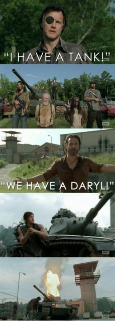 walkingdeadtank