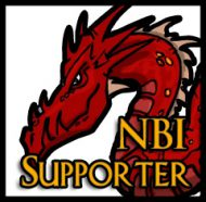 nbi_supporter_badge