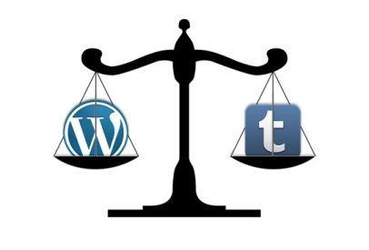 wordpress_vs_tumblr