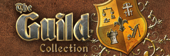guildcollection