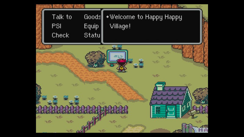 earthbound10