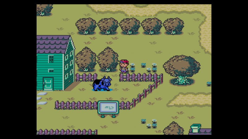 earthbound13