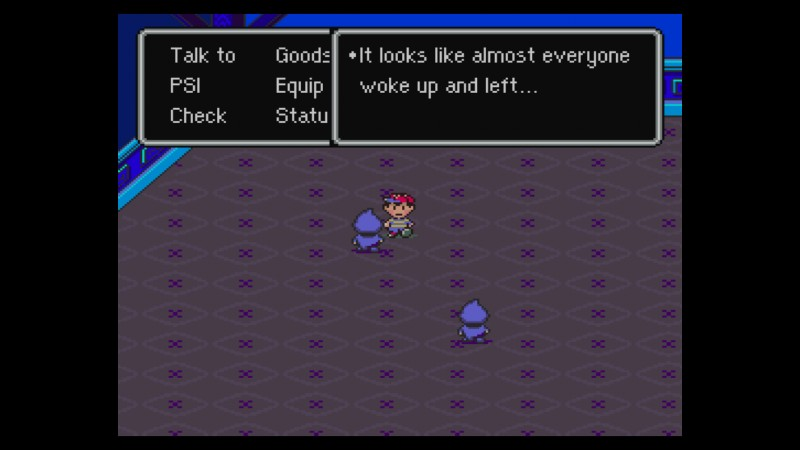 earthbound16