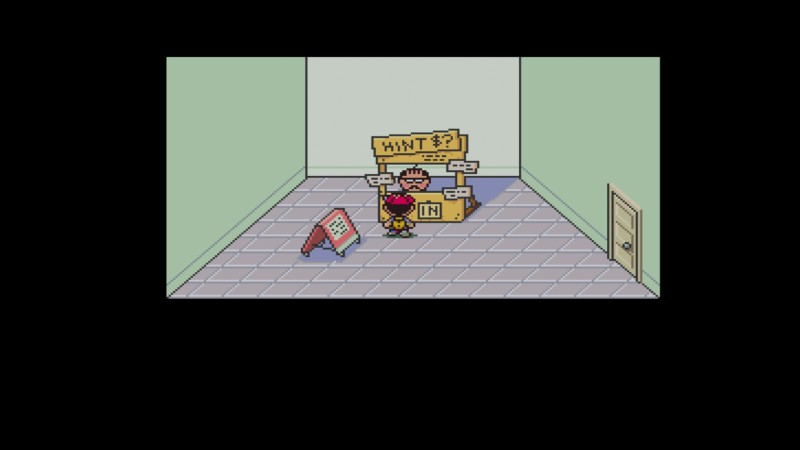 earthbound5