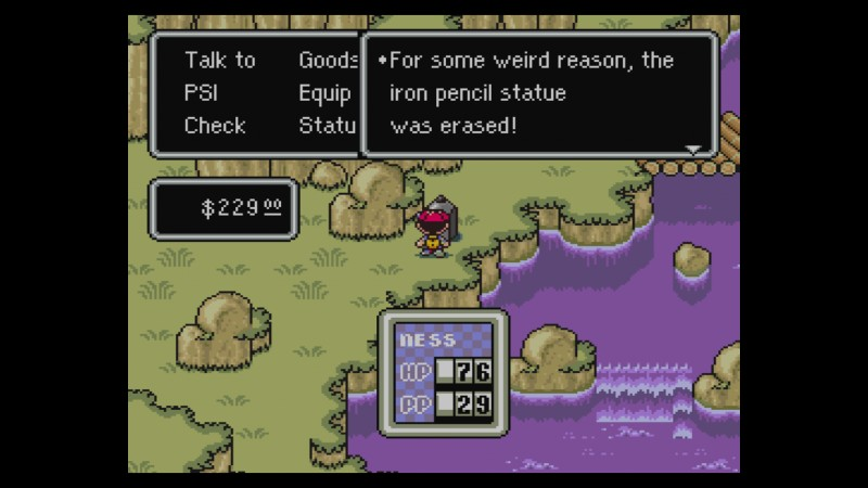 earthbound9