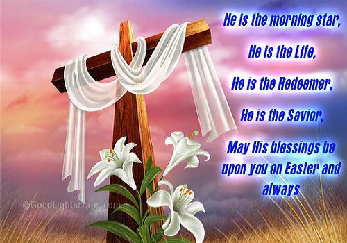 Chistian-Religious-happy-easter-sunday-Quotes1