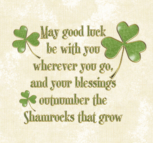 Saint-Patricks-Day-Messages