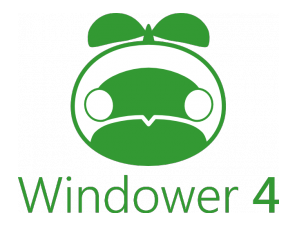 windower