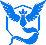 teammystic100