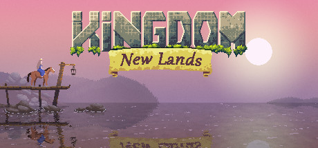 kingdomnew