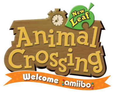 animalcrossingamiibo