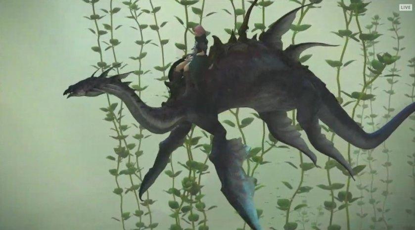 ffxiv_underwatermount