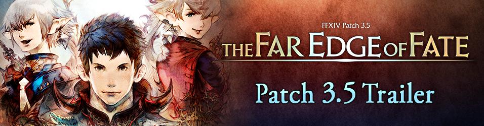 patch3-5