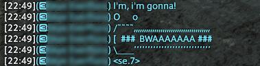 bwaaaa