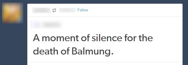 balmungdeath