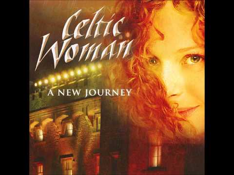 Celtic Woman: Caledonia