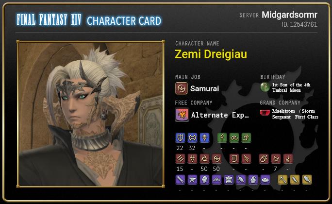 zemicard3