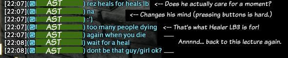 healerlb