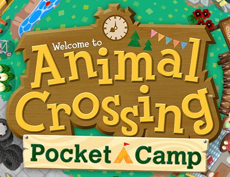 pocketcamp