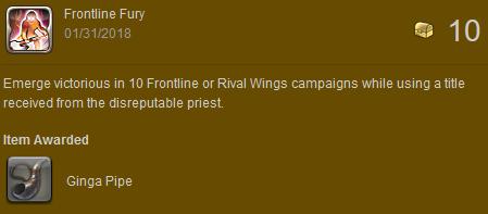 frontlinefury