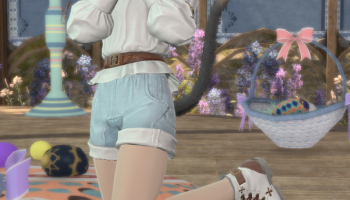 FFXIV: Unexpected Scholar & Reviewing March Goals – Aywren Sojourner