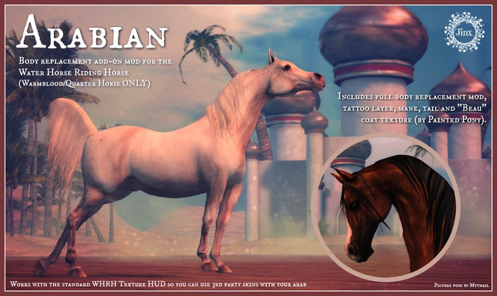 Jinx__Arabian_Add-on_mod_for_the_WHRH_-_Postersm