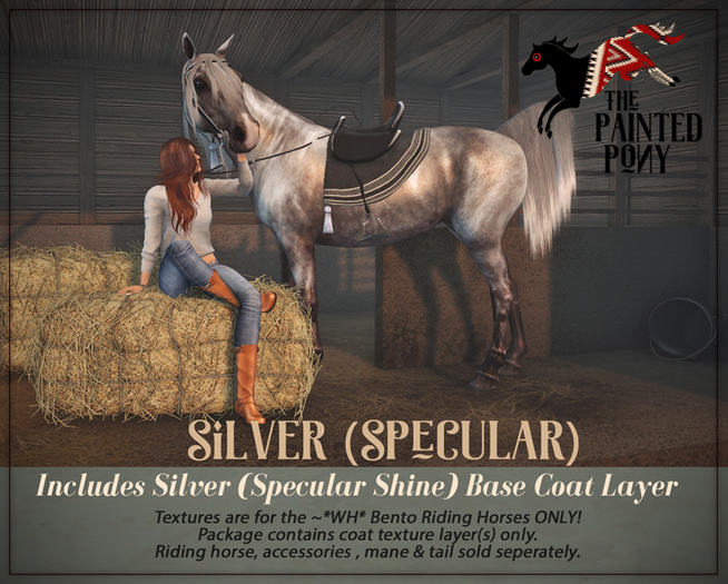 Painted_Pony_Vendor_--_Silver_Specular_coat