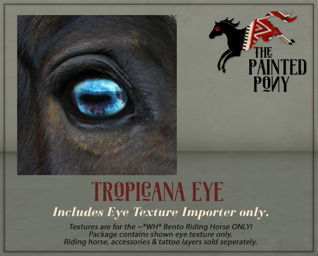 Painted_Pony_Vendor_--_Tropicana_eye