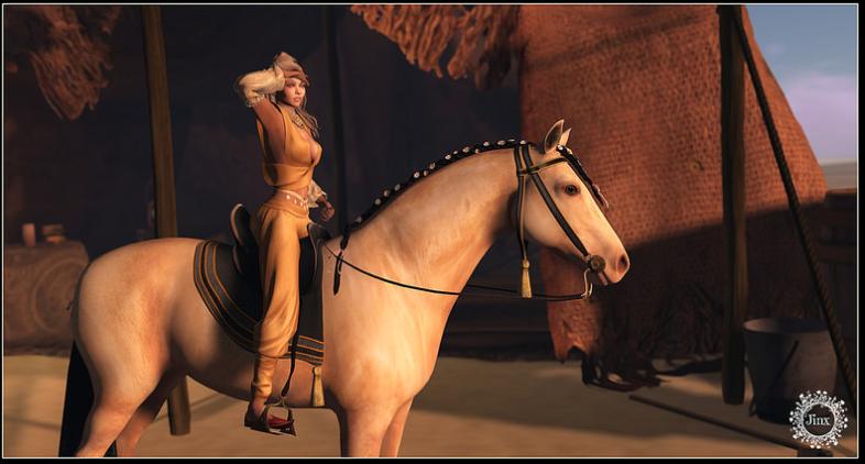 sultantack