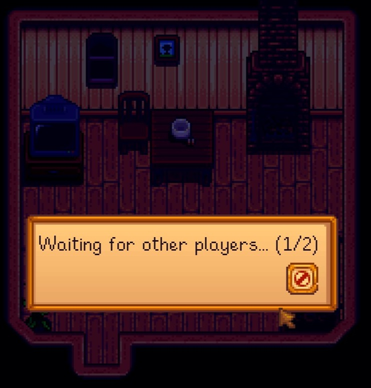 Stardew Valley Multiplayer: It's More Fun with Friends