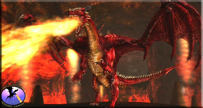 _Dragon_Pictures__Dragonfire