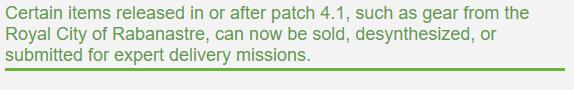 patch4-3-20