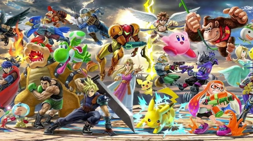 Smash_Ultimate