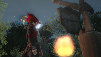FFXIV: Mateus Estate Obtained! – Aywren Sojourner: Gaming and Geek Life